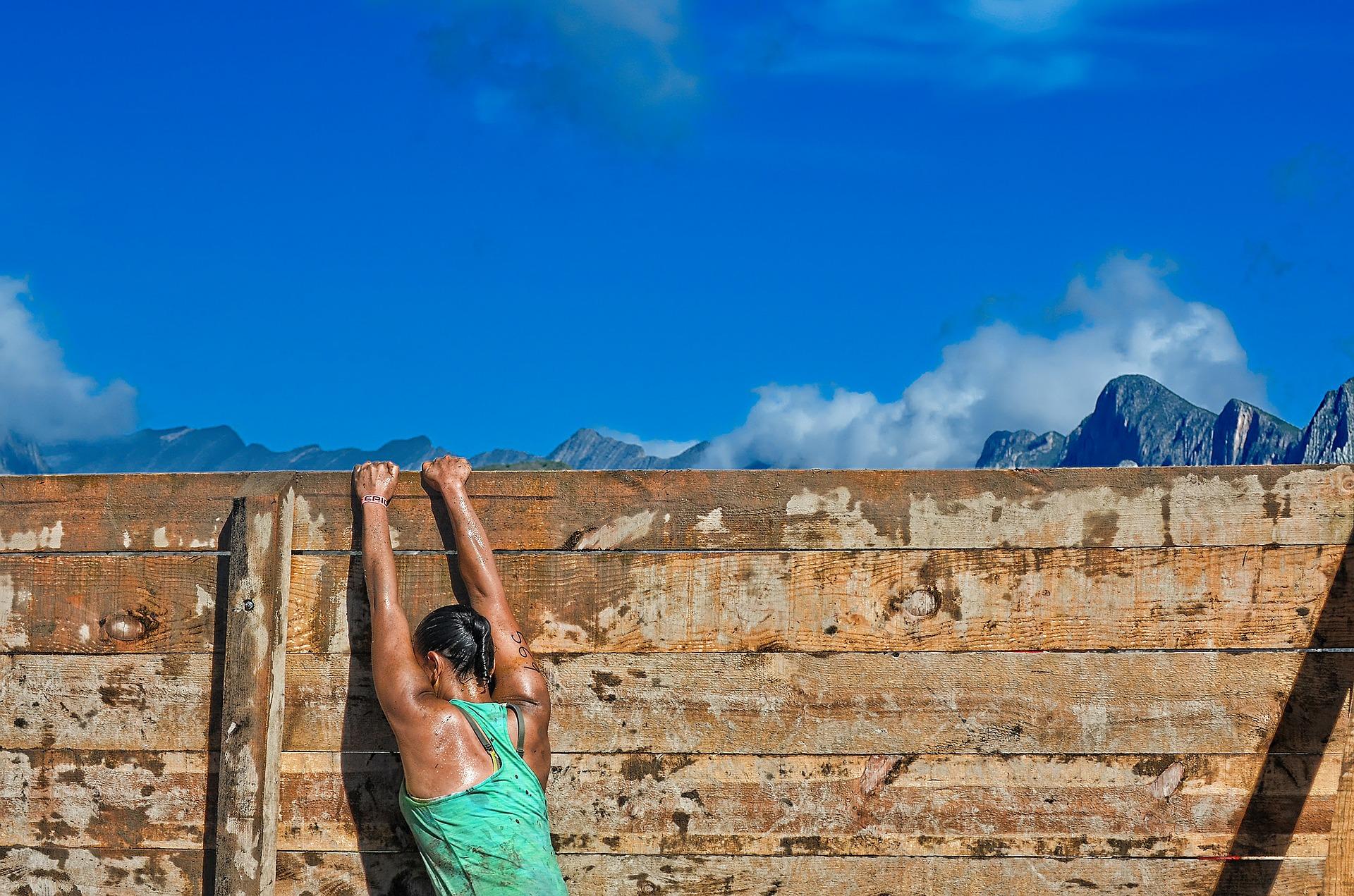 Asenne avuksi – näin kehität aivojasi