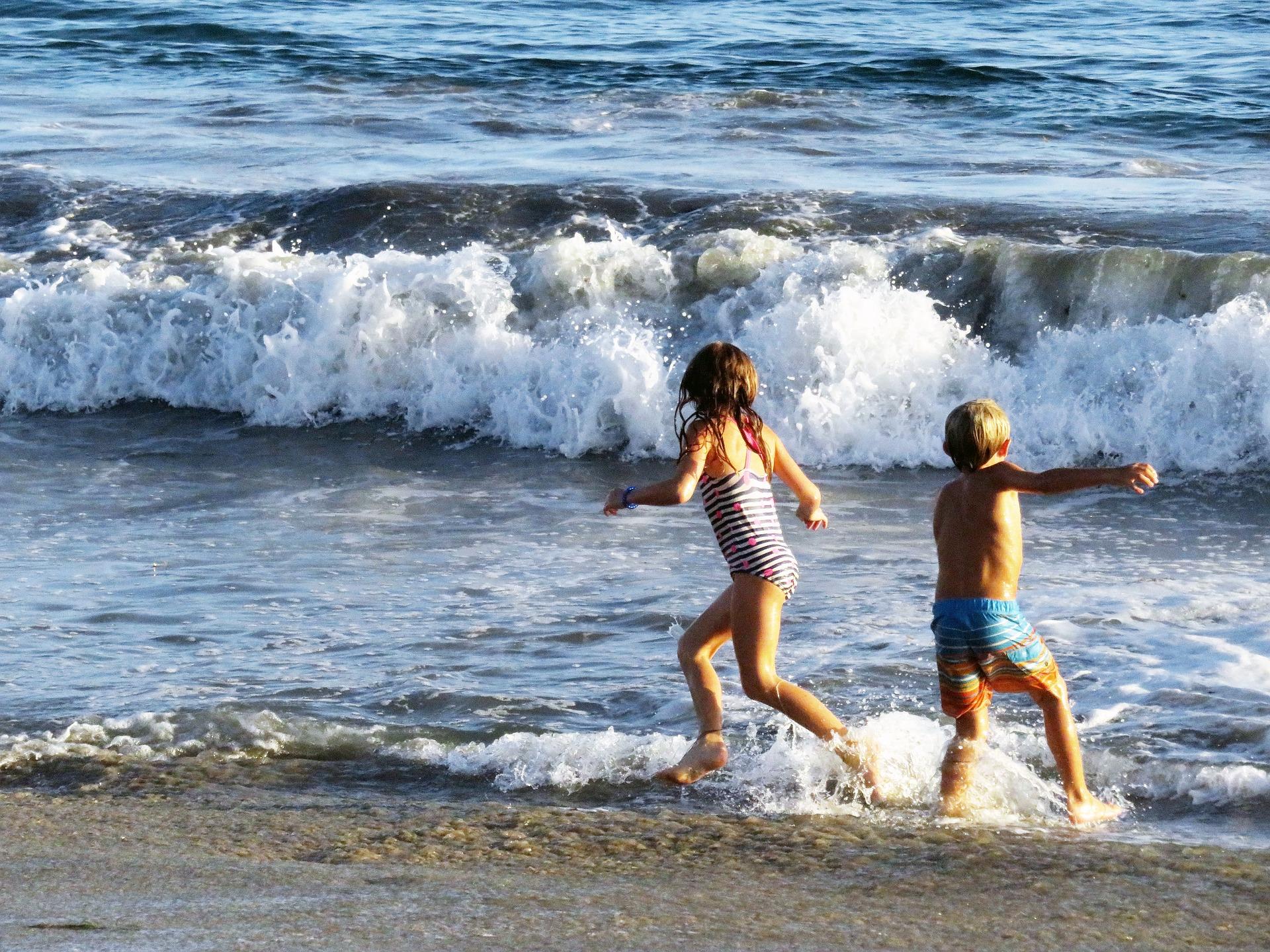 Miksi sinun kannattaa lopettaa itsesi syyllistäminen ja lapsesi käyttäytymisen häpeäminen välittömästi?