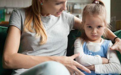 Tue lapsesi vahvuuksia sekä tunnetaitoja – ja jaksa itse paremmin