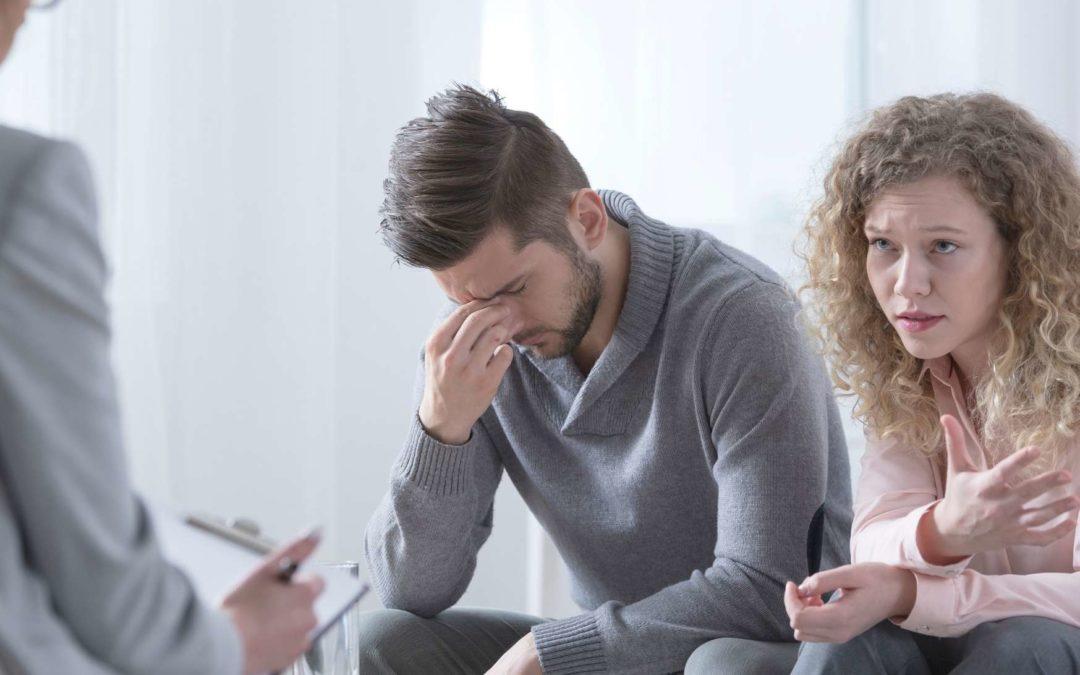 Nepsy-lasten vanhemmat kokevat vähättelyä ja vanhemmuuden arvostelua
